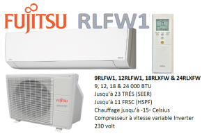 RLFW1